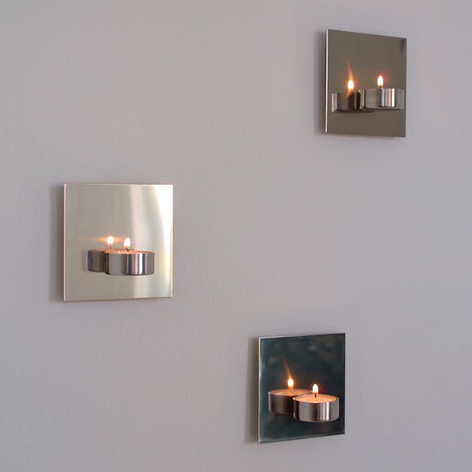 theelichthouders. Black Bedroom Furniture Sets. Home Design Ideas